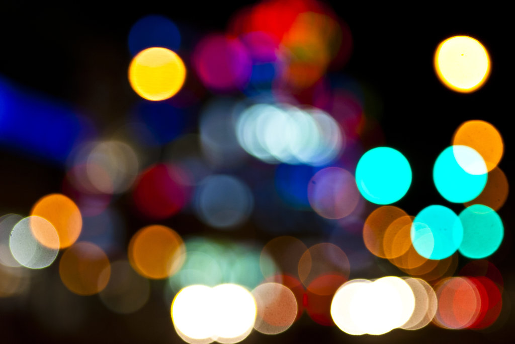 candy lights 1
