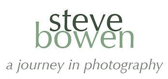steve-bowen-logo.jpg
